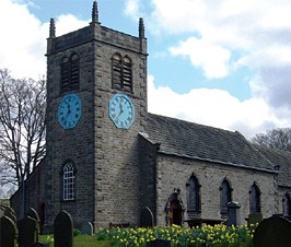 st-peters-church-addingham